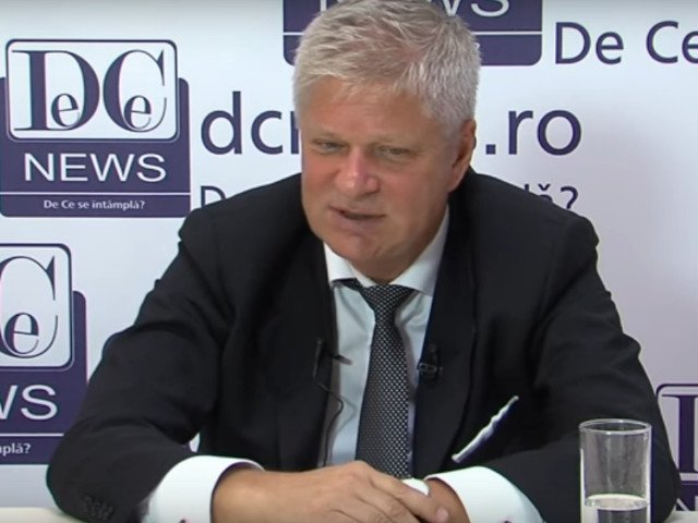 Primarul PSD al sectorului 1, despre protestul diasporei: Cat timp vor fi pasnici, pot veni la miting, fara nicio problema