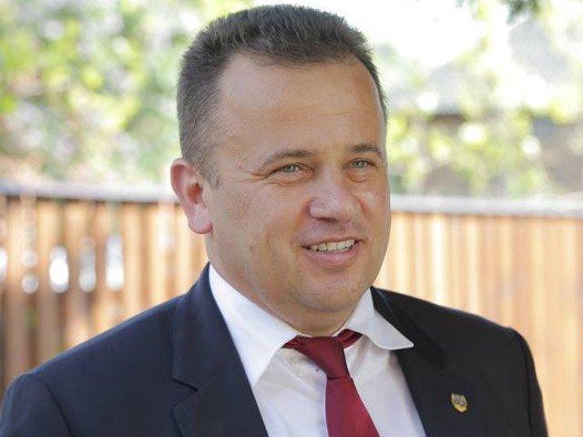 Liviu Pop: Esti multumit Klaus Iohannis? Asta este Romania lucrului bine facut?