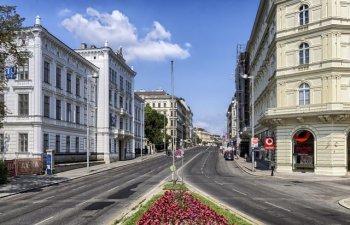 Viena, cel mai bun oras de locuit in 2018
