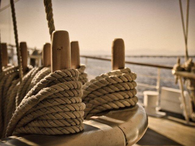 Numar record de spectatori la festivitatile dedicate Zilei Marinei Romane, cel mai mare spectacol naval al anului