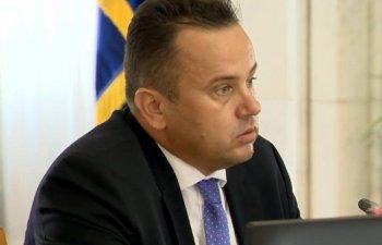 Liviu Pop, dupa declaratiile Ecaterinei Andronescu: Unde e dezastrul? In cresterea pensiilor? A puterii de cumparare?
