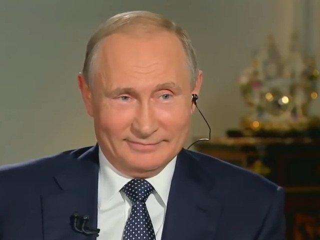 KCNA: Vladimir Putin, pregatit sa se intalneasca cu Kim Jong-un