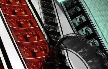 Treizeci de scurtmetraje internationale si romanesti, in competitiile BIDFF 2018