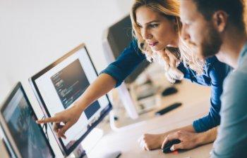 4 metode utile prin care iti poti incuraja angajatii sa lucreze mai eficient