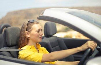 11 greseli pe care sa le eviti cand cumperi o masina noua
