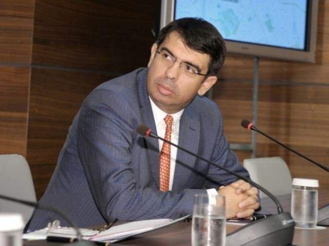 Robert Cazanciuc propune modificarea Codului penal privind uciderea din culpa