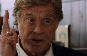 Nu suntem stapanii acestei lumi! 10 citate de impact ale actorului Robert Redford