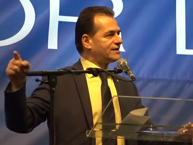Orban: Incultura politica de care premierul da dovada atenteaza grav la interesele Romaniei