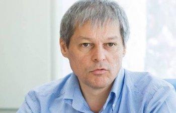Dacian Ciolos, scrisoare deschisa adresata prim-ministrului Viorica Dancila: Demisionati de urgenta
