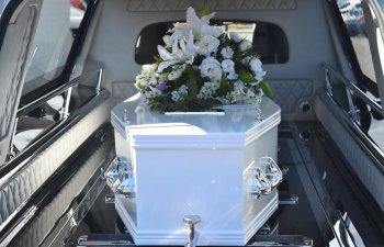 Funeraliile au devenit o oportunitate de afisare a avutiei