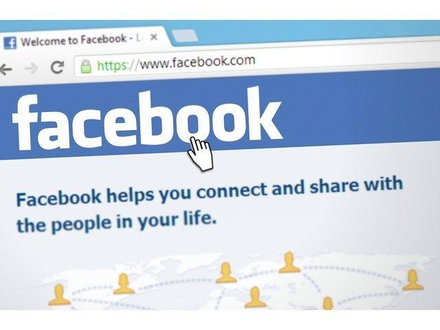 Ministerul Locuintei din SUA a depus plangere impotriva Facebook