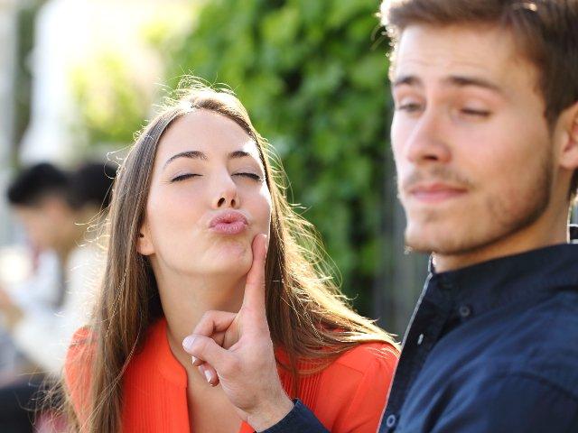 9 motive pentru care unele persoane prefera celibatul