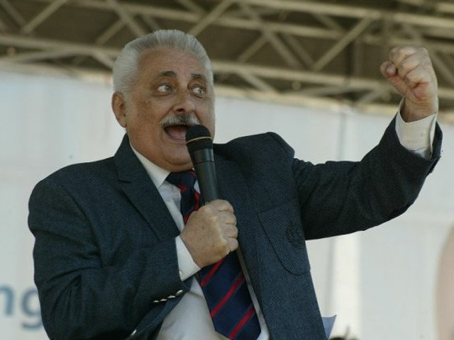 Ambasada Israelului: Ii solicitam public domnului Bacalbasa sa-si retraga afirmatiile