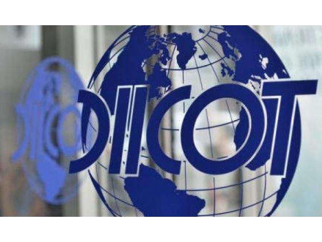 Procurorul sef al DIICOT, despre afirmatiile lui Dragnea: Nu am avut nicio sesizare in sensul acesta