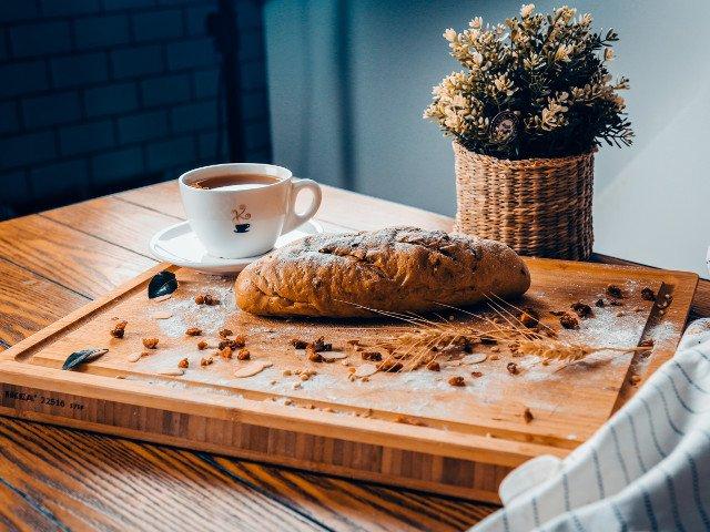 Nu e buna doar la gust. 10 moduri mai putin obisnuite de a folosi painea