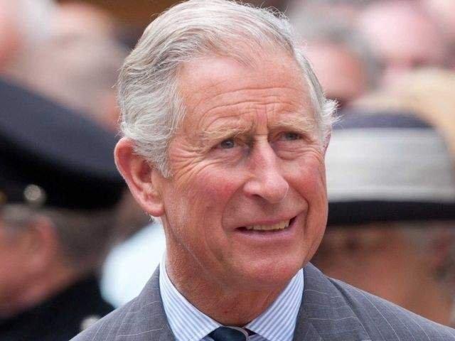 Printul Charles a donat un milion de dolari pentru biserici si mosteniri culturale romanesti