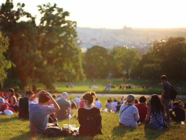 10 lucruri pentru care ar trebui sa iti faci din nou timp