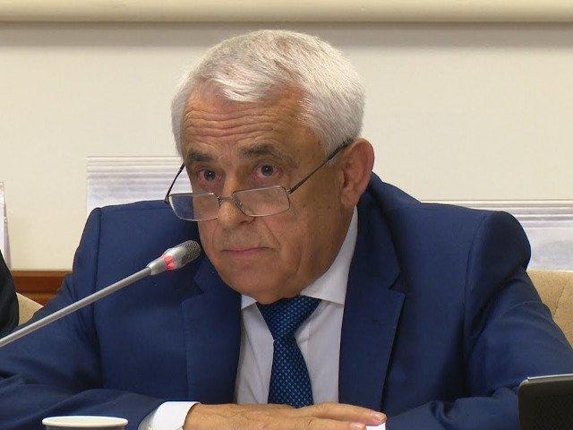 USR solicita demisia ministrului Agriculturii Petre Daea
