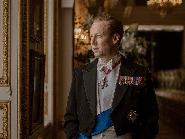 "Cine va interpreta rolul Printului Philip in cel de-al treilea sezon ""The Crown"""