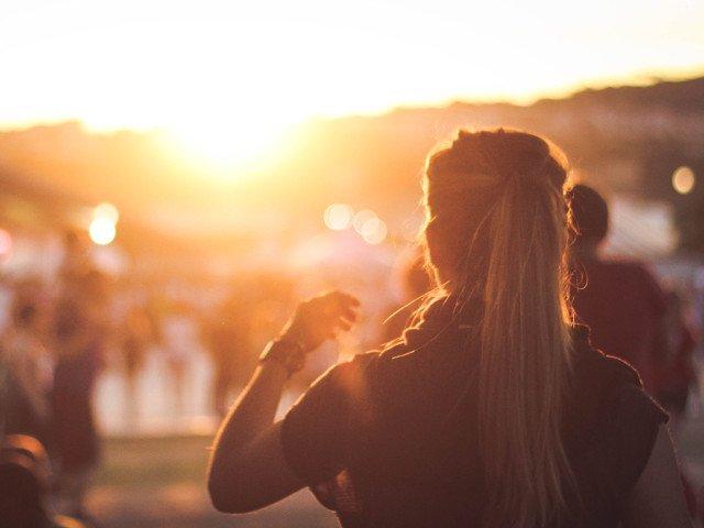 6 obiceiuri zilnice care duc la deteriorarea sanatatii oaselor