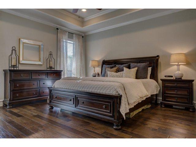 5 sfaturi practice in alegerea mobilei pentru dormitor