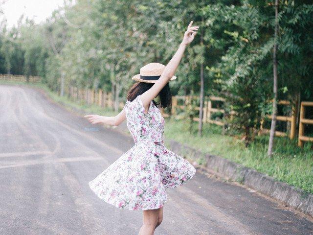 7 trucuri care te vor ajuta sa depasesti situatiile jenante