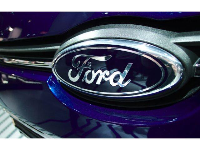 Ford ar putea concedia 24.000 de angajati: constructorul vrea sa-si revitalizeze operatiunile din Europa