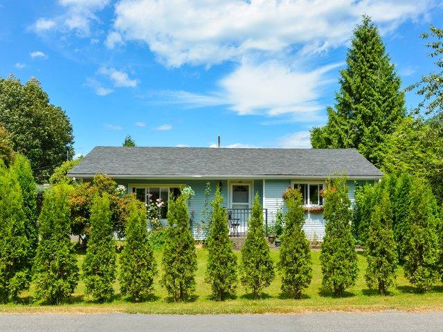 4 motive pentru a construi un gard in jurul proprietatii tale
