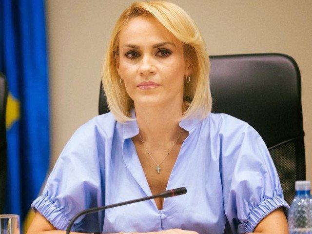Firea, despre Dragnea: A vandut pozitia de presedinte PSD Bucuresti mai multora. Ma mai astept sa o scoata la licitatie si pe cea de primar general