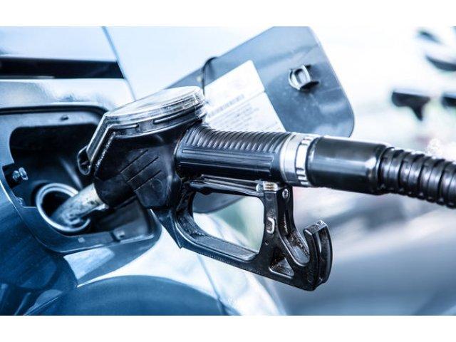 Declinul diesel in Europa continua: cota de piata a scazut la numai 37% in prima jumatate a anului