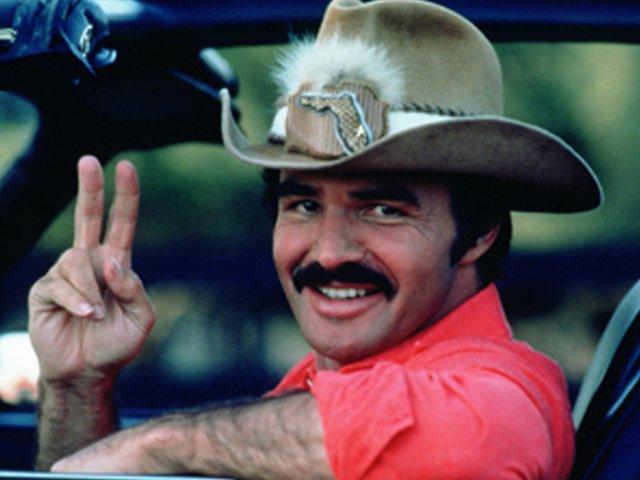 A murit actorul Burt Reynolds