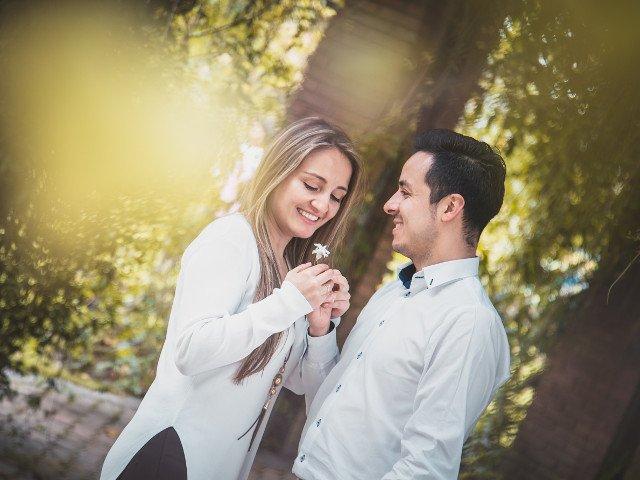 10 citate hazlii cu si despre casatorie care iti vor schimba perspectiva asupra vietii in doi