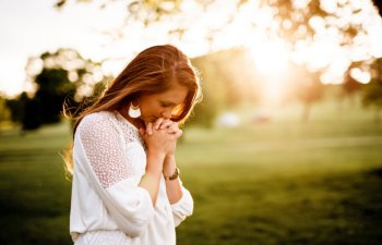 7 traditii pe care sa le respecti de Inaltarea Sfintei Cruci pentru sanatate, spor si belsug