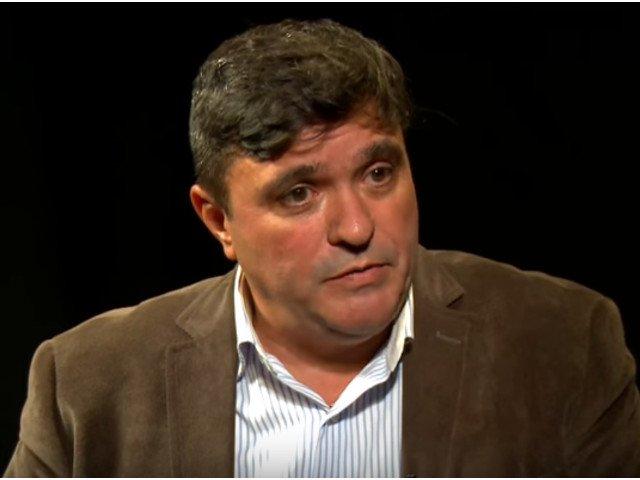 Adrian Pau (PSD): Eu, acum, cu certitudine, ii dau dreptate Gabrielei Firea