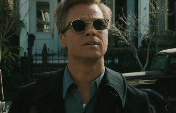 10 citate pline de inteles ale unor personaje masculine din filme cunoscute