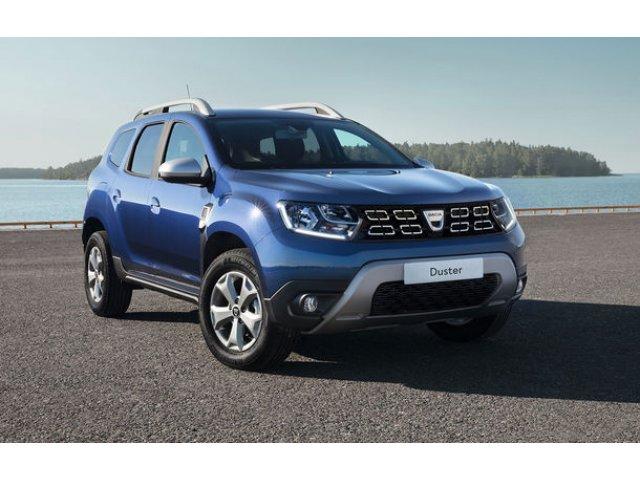 """Dacia anticipeaza ca motoarele diesel vor ajunge la o cota de piata de numai 20%: """"Masinile mici si compacte vor trece masiv pe benzina"""""""