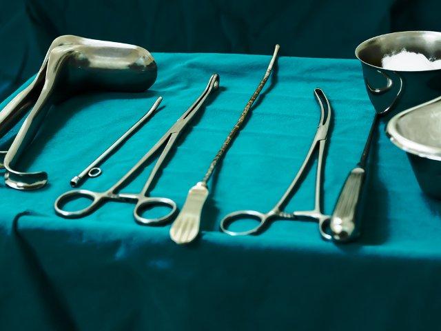 Botosani: Medicii de la Maternitate refuza sa mai faca avorturi, din motive religioase