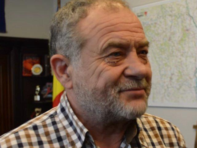 Liderul PSD Vaslui: Voi fi de acord cu inlaturarea lui Dragnea, daca demersul va fi unul rational