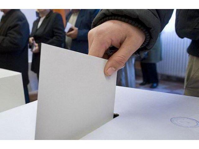 G4Media: PSD vrea doua zile de vot pentru referendumul pe tema definitiei familiei