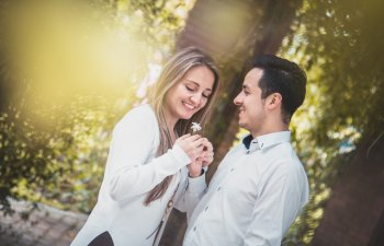 Cum afli daca partenerul te iubeste? 10 lucruri pe care un barbat indragostit nu le face niciodata