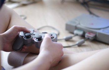 Cand un hobby devine periculos: 9 semne ca esti dependent de jocuri video