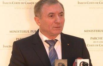 Lazar: Cu acest discurs plin de ofense, actualul ministru al Justitiei va intra in istoria trista a justitiei si a politicii romanesti