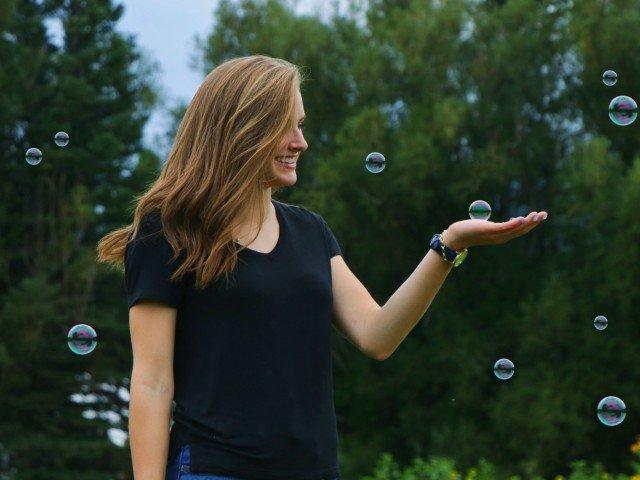 Se poate si altfel. 13 ritualuri banale care iti poti schimba viata