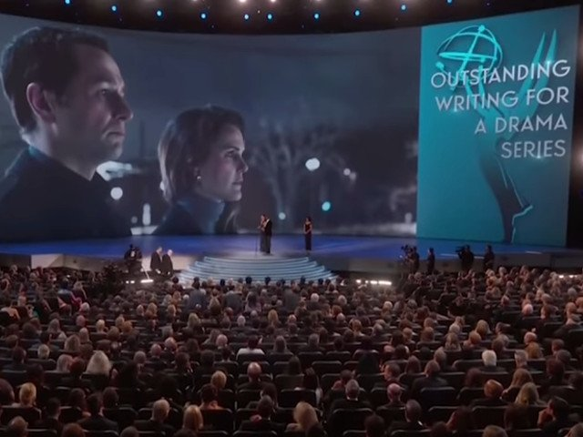 Emmy 2018 - 'Game of Thrones' si 'The Marvelous Mrs. Maisel' au castigat principalele trofee ale galei