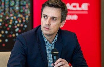 Catalin Ivan: Scrisoarea arata ca PSD nu mai poate fi reformat