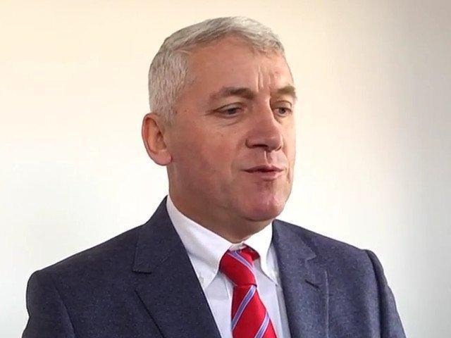 Tutuianu: 50 de parlamentari din organizatii extrem de puternice au semnat scrisoarea anti-Dragnea