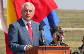 """Tutuianu cere excluderea in PSD a lui Radulescu: """"Bate campii, pur si simplu. O aiureala spusa de un nebun"""""""
