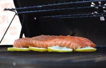 Sfaturi de la bucatari celebri. 10 trucuri culinare care-ti vor usura treaba cand gatesti