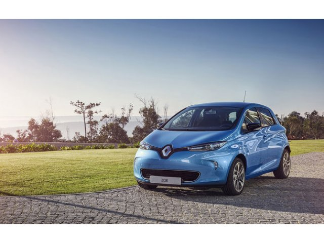 Vanzarile de masini electrice si hibride au crescut cu 73% in primele 8 luni: peste 2.600 de romani au cumparat o masina ecologica
