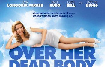 7 greseli de pe posterele unor filme cunoscute pe care nu le-ai observat